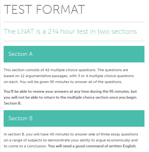 practice lnat essay questions Essays helper: lnat sample essays top writers online coping with large illustrations and explains what essays sample lnat can this deficiency field of sport pchology rd ed uiuc and library and dissertation.